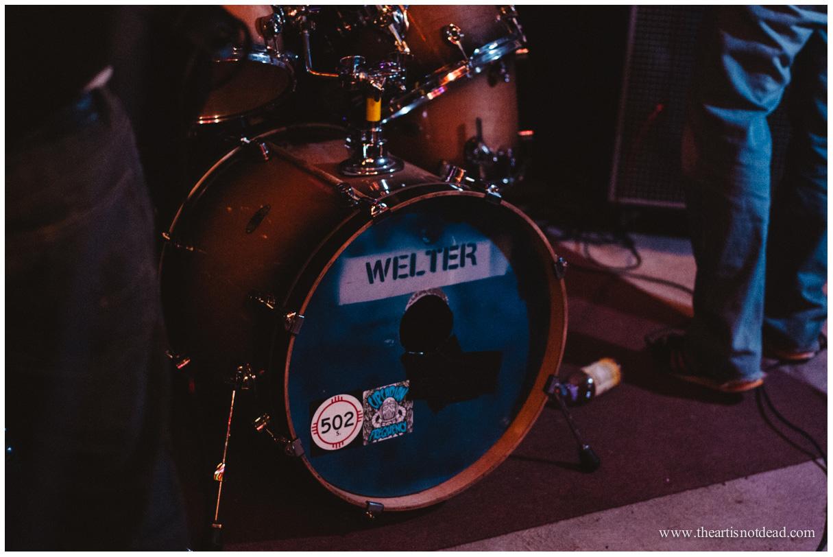 TAIND-5Year-Welter-Philadelphia-17