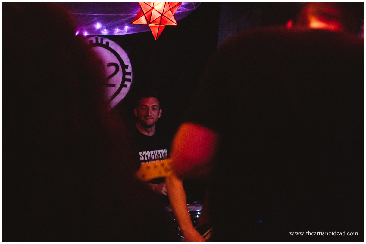 TAIND-Science-Club-Philadelphia-38