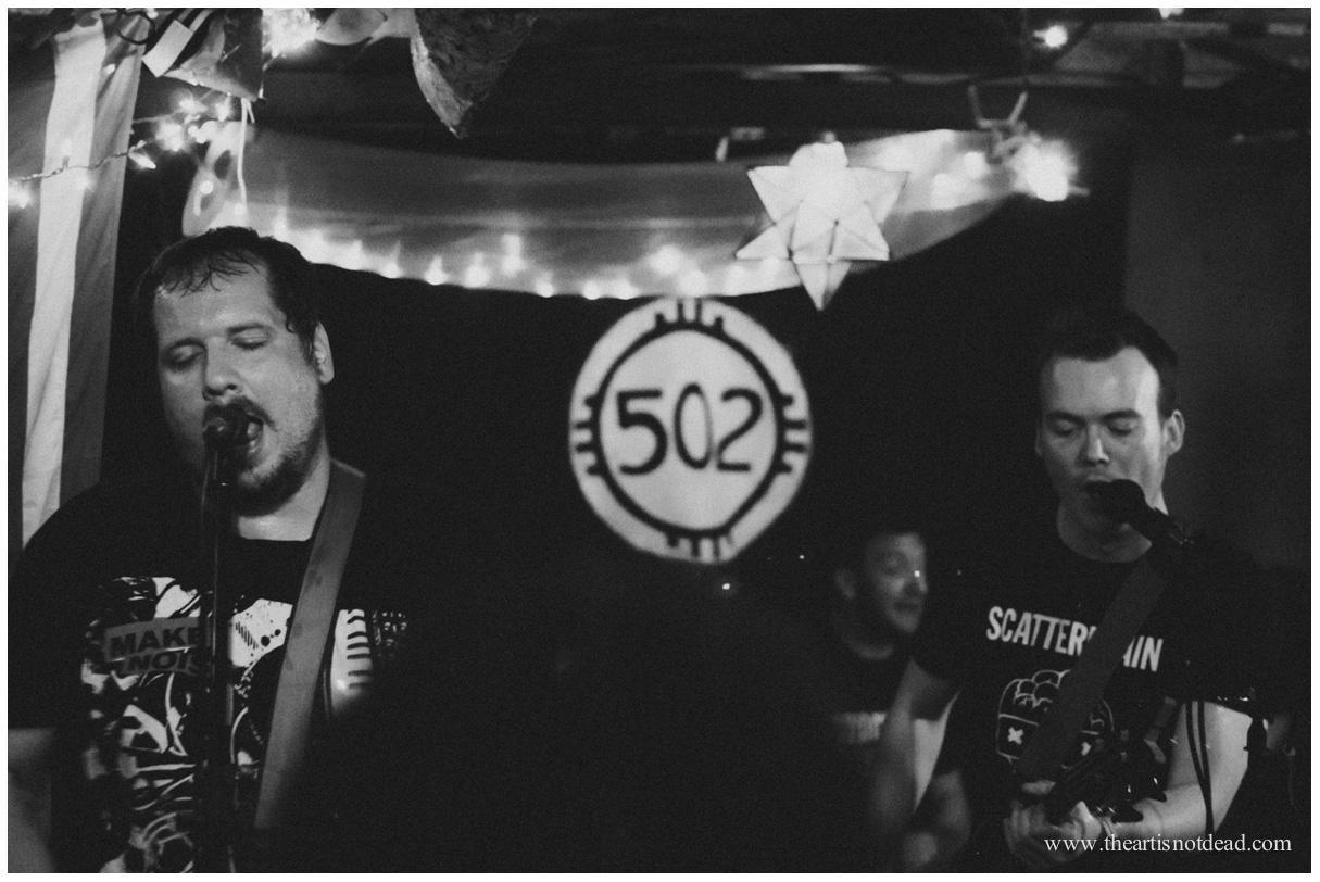 TAIND-Science-Club-Philadelphia-55