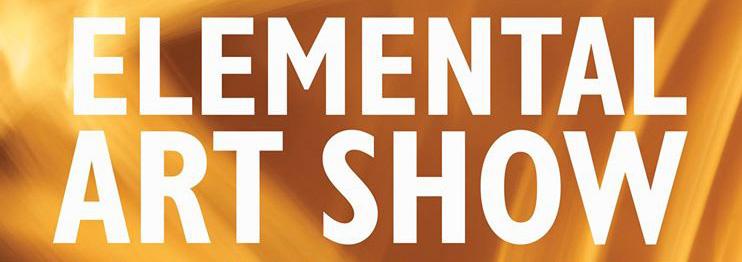 11.ElementalArtShow